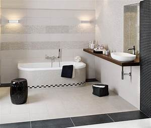 Badezimmer Mit Mosaik Gestalten : badezimmer schiebet r bilder ideen couch ~ Buech-reservation.com Haus und Dekorationen