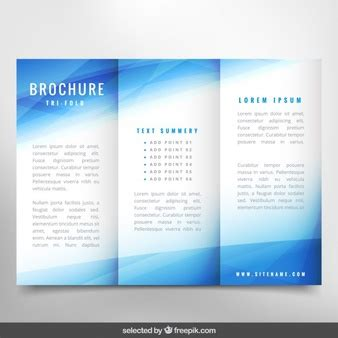 Brochure Free Vector 2 389 Free Vector For Publisher Vectors Photos And Psd Files Free