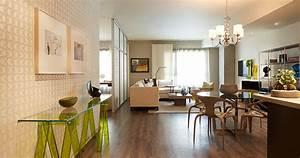 top interior designers los angeles mat sanders los With interior decorating courses los angeles