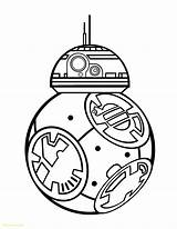 Coloring Star Death Pages Bb8 Clipart Fighter Wars Tie Hutt Jabba Cartoon Sheets Drawing Bb Printable Getdrawings Print Droids Fourth sketch template