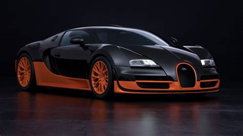 Bugati Car : Bugatti Veyron Cost 17 Free Hd Car Wallpaper