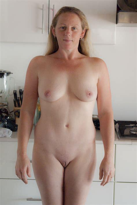 'Australian milf mom' Search - greenhousehornstull.se