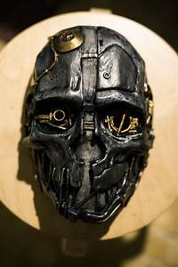 17 Best images about mask collection on Pinterest ...