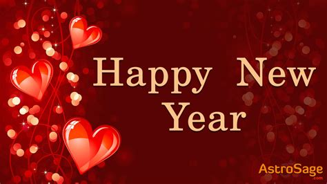 Happy New Year Quotes And Images 24 Best Happy New Year Greetings Images For Wishing New Year