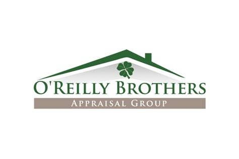 O'reilly Brothers Appraisal Group  Appraisal Services. Sample Of Simple Resume Template. Powerpoint Templates For Research Presentation Template. Smoke Brushes Photoshop Cs6 Template. Open House Powerpoint Presentation Template. Trifold Template Google Docs. What To Have In A Cover Letter Template. Samples Of Cv For Teachers Template. Verbal Warning Letter