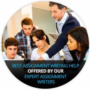 Experts : Online, sale business Plan the best professional service!