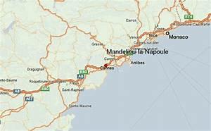 Mandelieu La Napoule : mandelieu la napoule location guide ~ Medecine-chirurgie-esthetiques.com Avis de Voitures