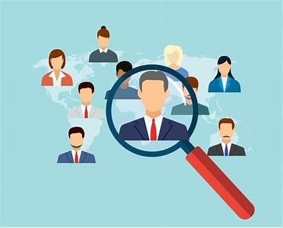Recruitment Management Consultancy Survey Jobs Prism Annual