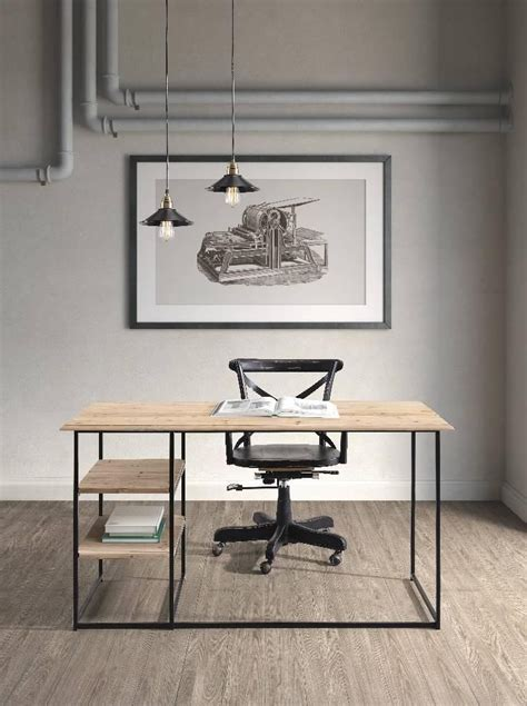 Russian Hill Upholstery by Russian Hill Desk Zuo Modern Domino Interior