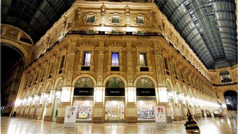 5 Stelle Home Interiors Lugano Svizzera : Hotel Milano 3 Stelle