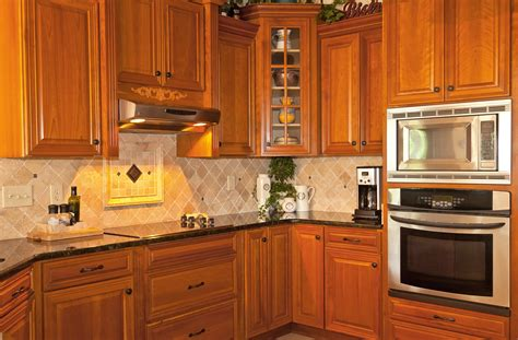 how are standard kitchen cabinets kitchen cabinet dimensions your guide to the standard sizes