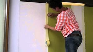 Fernseher Wand Gestalten : fernseher wand gestalten m bel design idee f r sie ~ Eleganceandgraceweddings.com Haus und Dekorationen