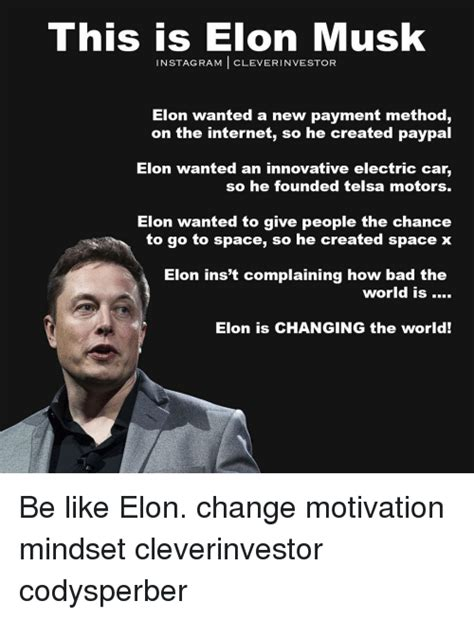 Elon Musk Memes - 25 best memes about electric car electric car memes
