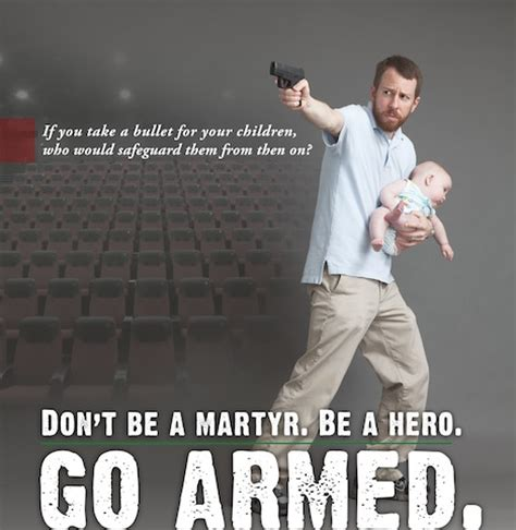 Pro Gun Memes - pro gun meme a man a baby a gun selling the second amendment by gregory smith