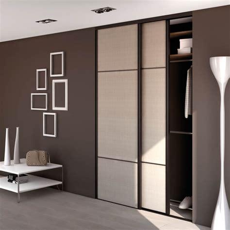 Rideau Design Salon. Trendy Akb Blanc With Rideau Design