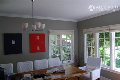 Paint Color Trends Of 2015  Allbright 1800painting