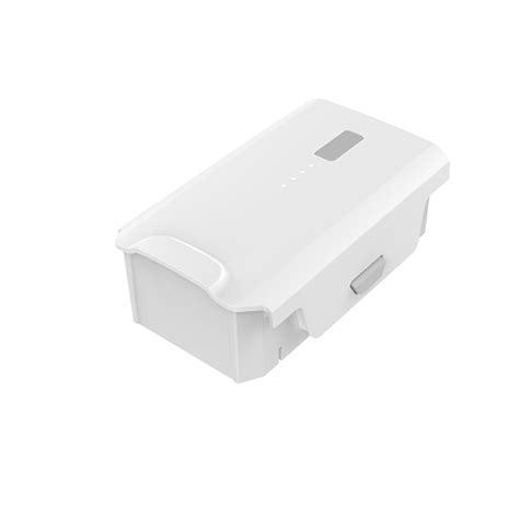 stock xiaomi fimi  se original battery  mah fpv   axis gimbal  camera gps