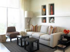 small livingroom chairs beautiful furniture for small spaces living room small throughout how to decorate a small living