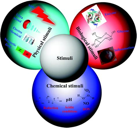 Stimuli-responsive polymersomes for cancer therapy - Biomaterials Science (RSC Publishing) DOI ...