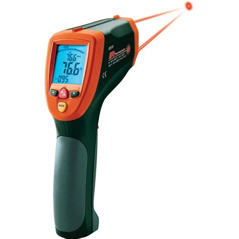 home decor ideas living room extech instruments dual laser infrared thermometer 42570