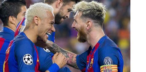Barcelona 7 Vs 0 Celtic смотреть онлайн видео от ملخصات - Mol5sat в хорошем качестве.