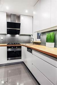 Ikea Faktum Fronten Alternative : viac ako 25 najlep ch n padov na pintereste na t mu kuchyne z soby v kuchyni n pady do ~ Eleganceandgraceweddings.com Haus und Dekorationen