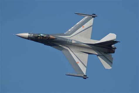 Baltijas valstu gaisa telpas patrulēšanas misiju Šauļos no ...