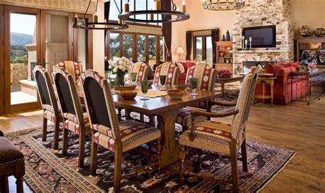 Home Decor Canada Online: Canadian Log Homes Rustic Decorating