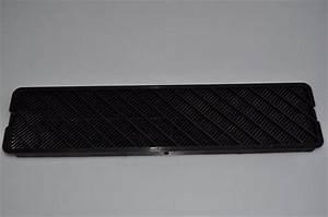 Zanussi Dunstabzugshaube Filter : kohlefilter zanussi dunstabzugshaube 80 mm x 430 mm ~ Markanthonyermac.com Haus und Dekorationen