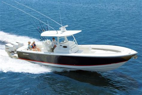 Regulator Boats For Sale Ohio by Regulator Boats For Sale Page 3 Of 13 Boats