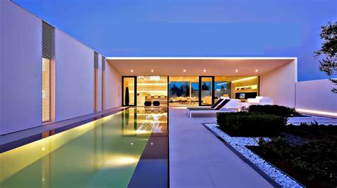 toscana home interiors unique ultra modern luxury pool villa in lido di
