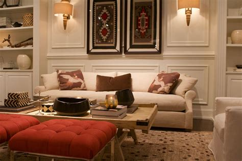 interior design trends 2018 top 100 upcoming home design trends the top 20 home