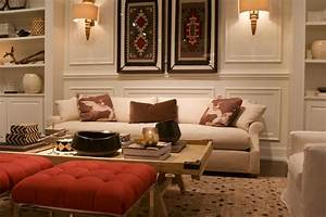 Hottest, Interior, Design, Trends, For, 2018, And, 2019