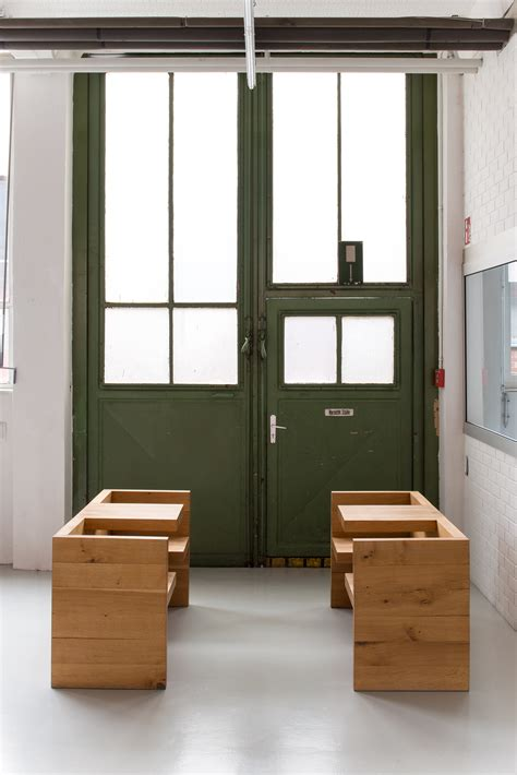 15 Ideen Fuer Rustikalen Ziegel Und Holzbodenbrick Floors Kitchen3 by Interior Design Frankfurt 28 Images Gastronomie Und