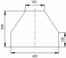 Umfang Dreieck Berechnen : berechnung einfacher fl chen fl chenberechnung ii ~ Themetempest.com Abrechnung