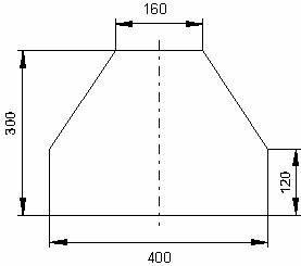 Mathe Flächeninhalt Berechnen : aufgaben fl chen umfangberechnung ii mathe brinkmann ~ Themetempest.com Abrechnung