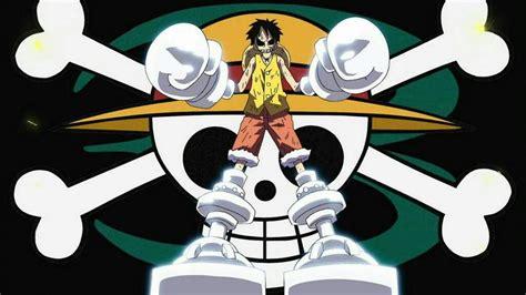 Monkey D Luffy Wiki Otanix Amino