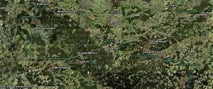 Luftlinie Berechnen Google Earth : robert kronfeld segelflieger rekordinhaber konstrukteur testpilot einflieger ~ Themetempest.com Abrechnung