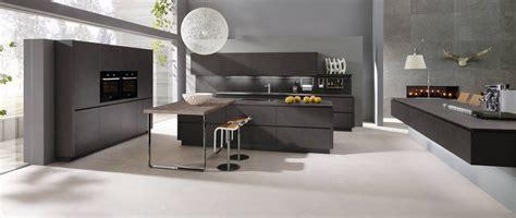 nepali kitchen design moderne k 252 chen alno die kleine k 220 chenstube 1064