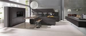 Moderne Küchen 2017 : moderne k che ~ Michelbontemps.com Haus und Dekorationen