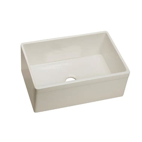 home depot farm sink sinkology bradstreet reversible farmhouse apron front