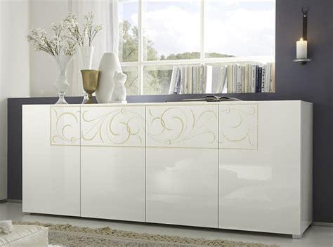 mobili sala da pranzo moderni padua modern sideboard by lc mobili italy 739 00