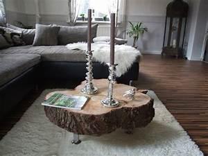 Ideen Mit Baumscheiben : basteln mit baumscheiben mit baumscheiben deko ~ Lizthompson.info Haus und Dekorationen