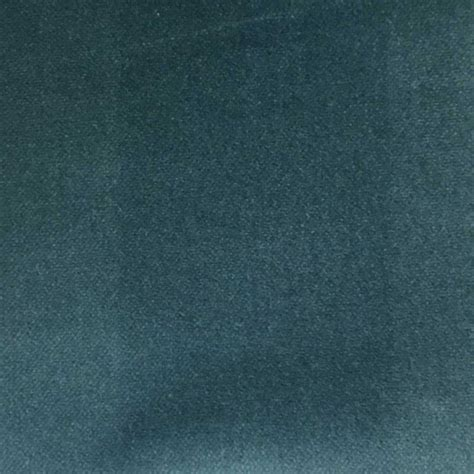 Upholstery Fabric Velvet by Bowie 100 Cotton Velvet Upholstery Fabric By The Yard