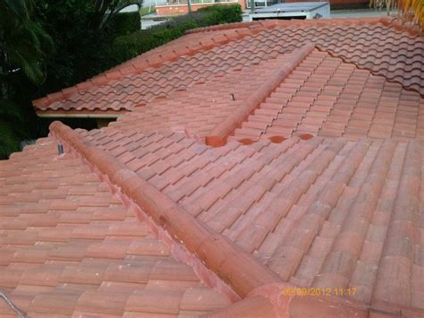 17 best images about capistrano concrete roof tiles on