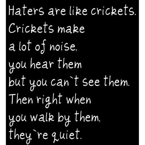 Swahili Quotes About Haters