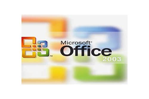 descargar gratuita linkedin para windows 7 microsoft office