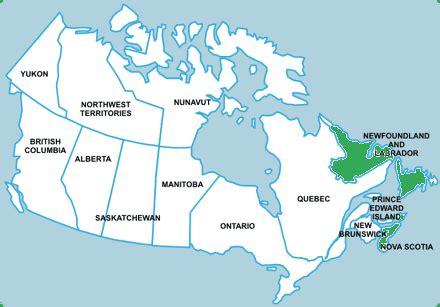 canadian literature cest la vie