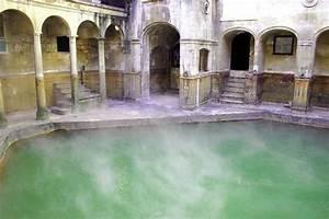 Dampfbad Zu Hause : sie kamen sahen und schwitzen das r mische dampfbad sauna zu hause ~ Sanjose-hotels-ca.com Haus und Dekorationen