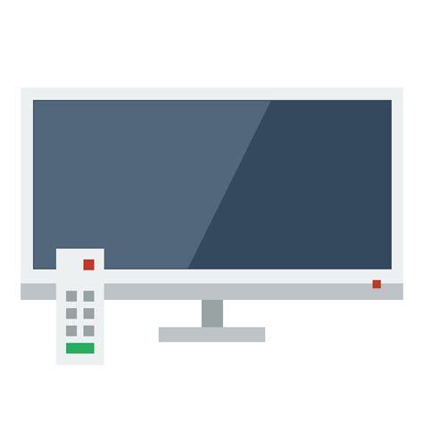 laptop repairing service tv repair buddy led lcd plasma hdtv 3d tv dlp